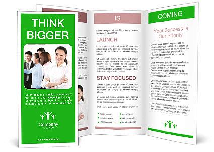 0000078361 Brochure Templates