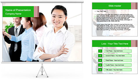 0000078361 PowerPoint Template