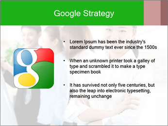 0000078361 PowerPoint Templates - Slide 10