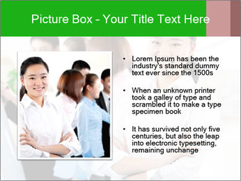 0000078361 PowerPoint Template - Slide 13