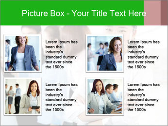 0000078361 PowerPoint Template - Slide 14