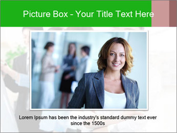 0000078361 PowerPoint Template - Slide 15