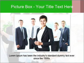 0000078361 PowerPoint Template - Slide 16