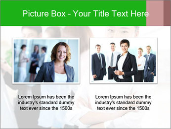 0000078361 PowerPoint Template - Slide 18