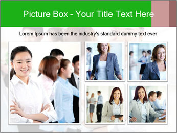 0000078361 PowerPoint Template - Slide 19