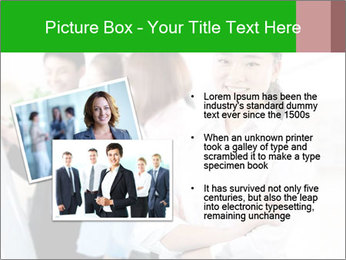0000078361 PowerPoint Template - Slide 20
