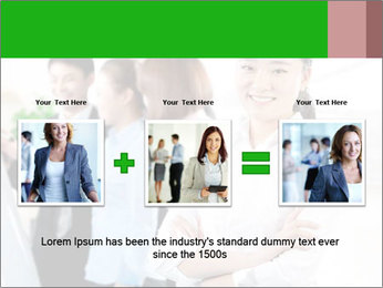 0000078361 PowerPoint Template - Slide 22