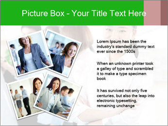 0000078361 PowerPoint Template - Slide 23