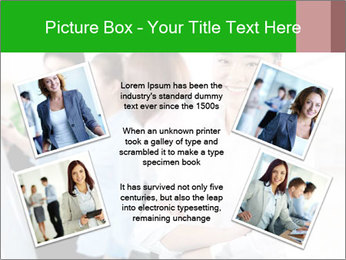 0000078361 PowerPoint Template - Slide 24
