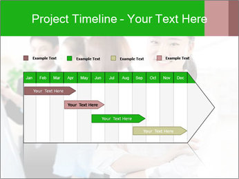 0000078361 PowerPoint Template - Slide 25