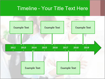 0000078361 PowerPoint Template - Slide 28