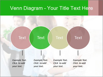 0000078361 PowerPoint Template - Slide 32