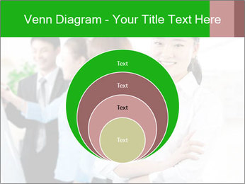 0000078361 PowerPoint Template - Slide 34