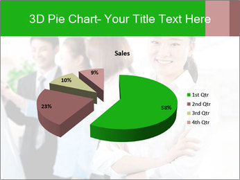 0000078361 PowerPoint Template - Slide 35