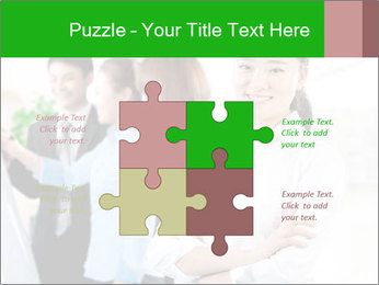 0000078361 PowerPoint Template - Slide 43