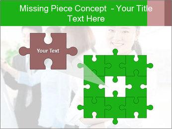 0000078361 PowerPoint Templates - Slide 45