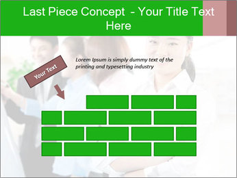 0000078361 PowerPoint Template - Slide 46