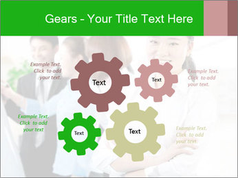 0000078361 PowerPoint Template - Slide 47