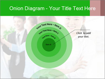 0000078361 PowerPoint Template - Slide 61