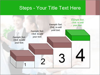 0000078361 PowerPoint Template - Slide 64
