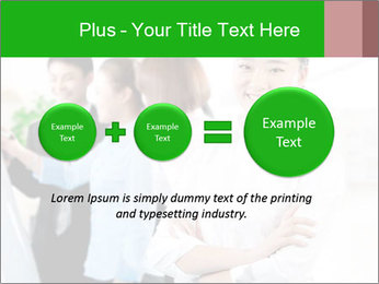 0000078361 PowerPoint Template - Slide 75