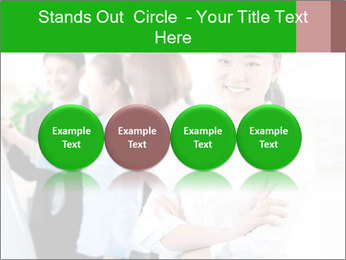 0000078361 PowerPoint Template - Slide 76