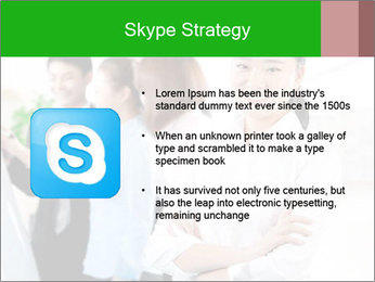 0000078361 PowerPoint Template - Slide 8