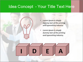 0000078361 PowerPoint Template - Slide 80
