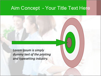 0000078361 PowerPoint Template - Slide 83