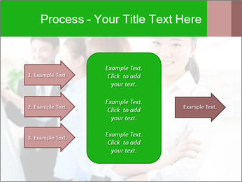 0000078361 PowerPoint Template - Slide 85
