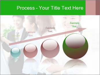 0000078361 PowerPoint Template - Slide 87