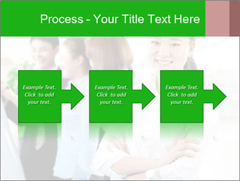 0000078361 PowerPoint Template - Slide 88