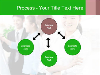 0000078361 PowerPoint Template - Slide 91