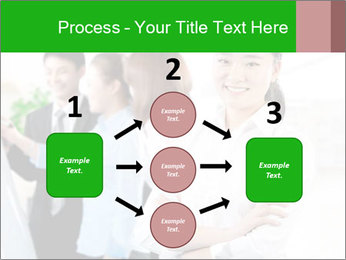 0000078361 PowerPoint Template - Slide 92