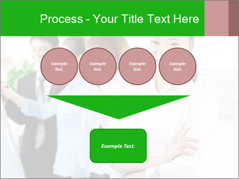 0000078361 PowerPoint Template - Slide 93