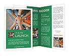 0000078362 Brochure Template