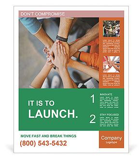 0000078362 Poster Template