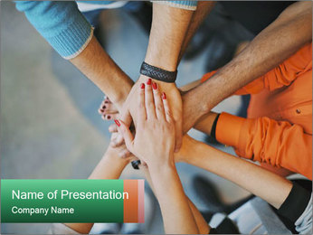 0000078362 PowerPoint Template - Slide 1