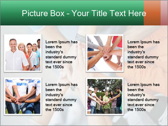 0000078362 PowerPoint Template - Slide 14