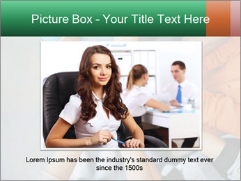 0000078362 PowerPoint Template - Slide 15