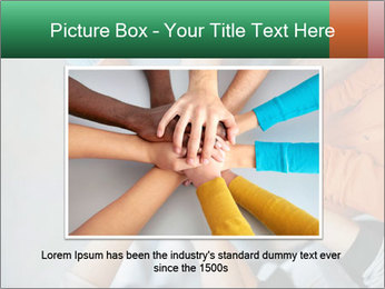 0000078362 PowerPoint Template - Slide 16