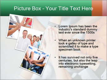 0000078362 PowerPoint Template - Slide 17