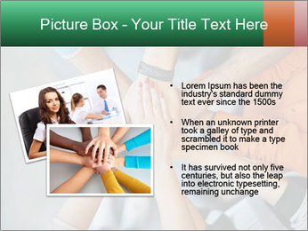 0000078362 PowerPoint Template - Slide 20