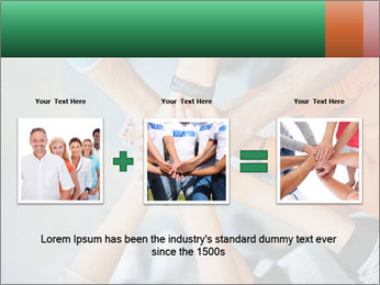 0000078362 PowerPoint Template - Slide 22