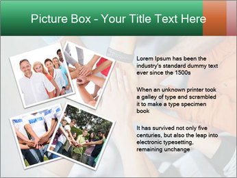 0000078362 PowerPoint Template - Slide 23
