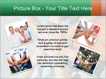 0000078362 PowerPoint Template - Slide 24