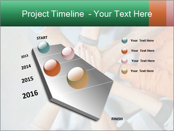 0000078362 PowerPoint Template - Slide 26