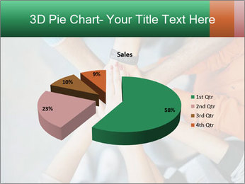 0000078362 PowerPoint Template - Slide 35