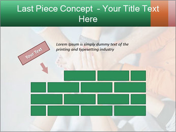 0000078362 PowerPoint Template - Slide 46