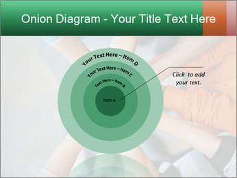 0000078362 PowerPoint Template - Slide 61